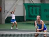 tenisas-8-of-100