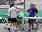 tenisas-85-of-100