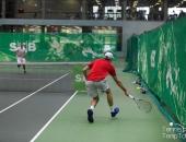 tenisas-91-of-100